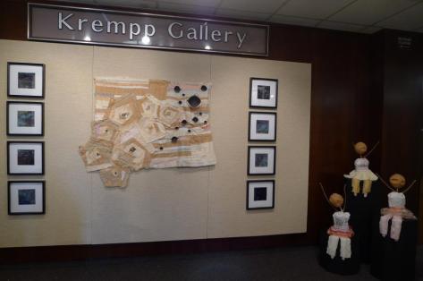 Jasper Art Center