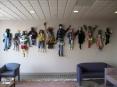 Final Installation at Mercy Montessori