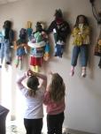 Mercy Montessori viewing